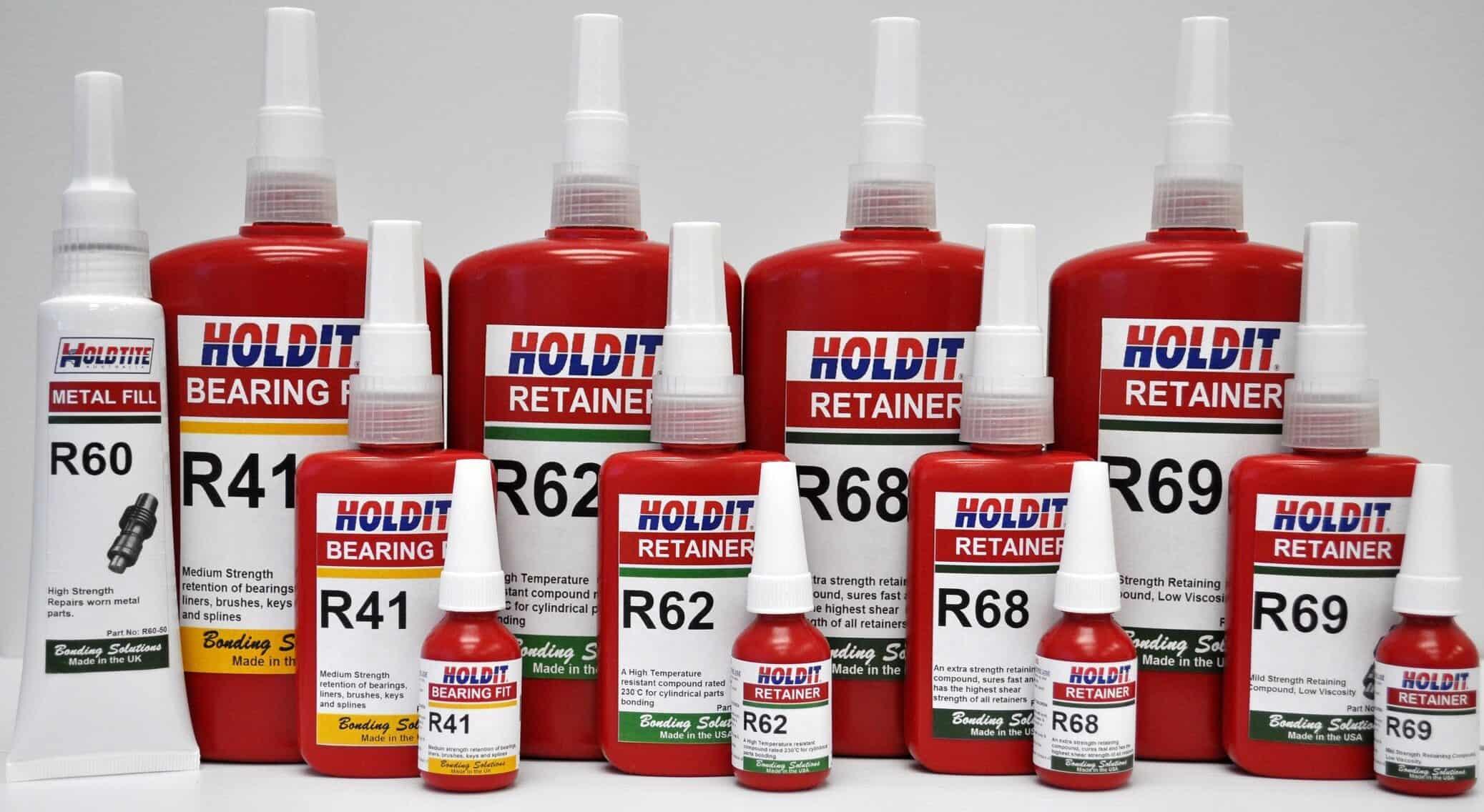 HOLDIT_Retaining_Range