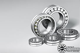 Cylindrical_Roller_Bearing02