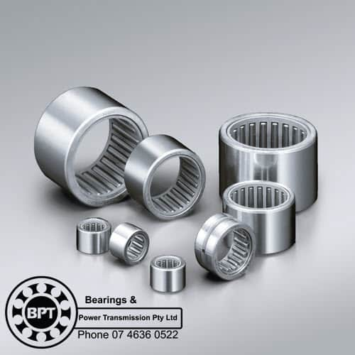 Needle_Roller_Bearings
