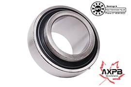 Wide_inner_ring_ball_bearing