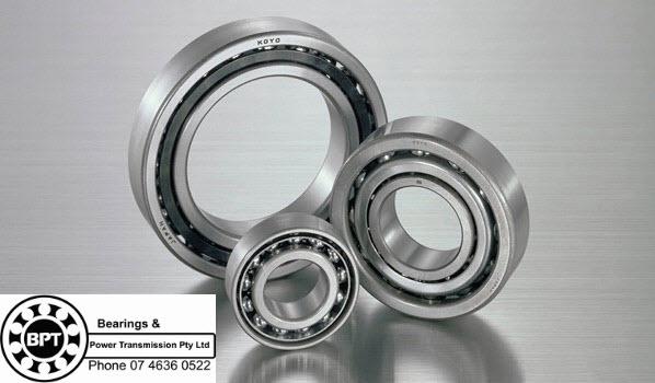 angular-contact-ball-bearings-large