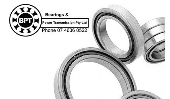 angular-contact-bearings-large-resized