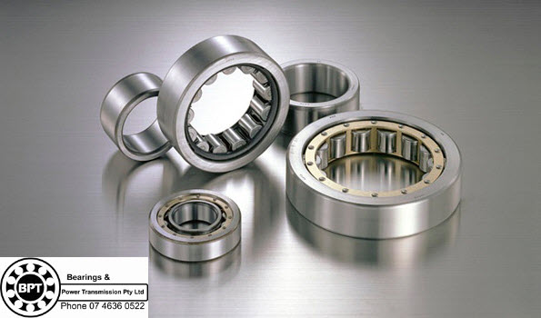 cylindrical-bearings-large