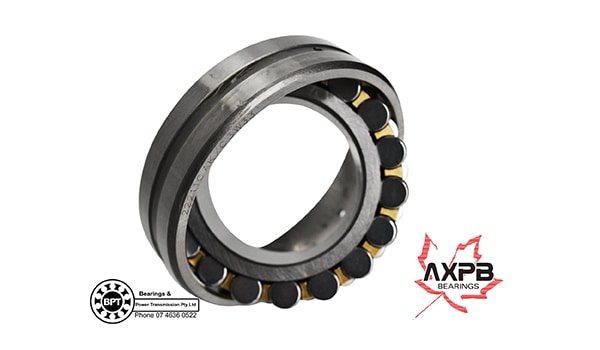 Spherical_Roller_Bearings