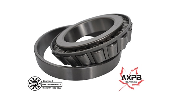 Taper Roller Bearings04-1 (2)