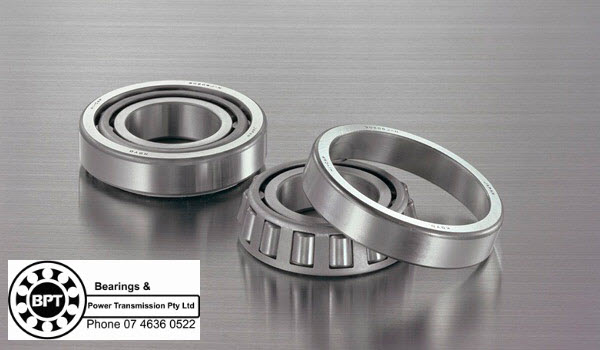 Taper Roller Bearings04-1 (4)