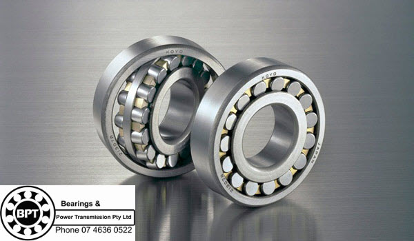 koyo-spherical-roller-bearings-large